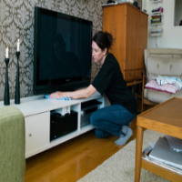flat-cleaning1