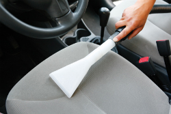 car-upholstery-cleaning2