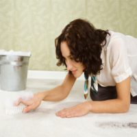 Best London Cleaners End of Tenancy Cleaning