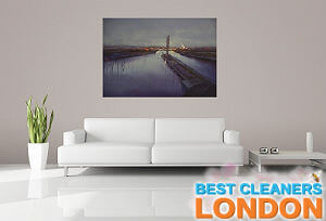 Best London Cleaners Ltd Deep Cleaning