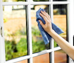Best London Cleaners Ltd. Window Cleaning