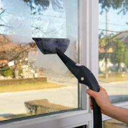 Best London Cleaners Window Cleaning